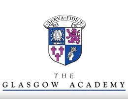 The Glasgow Academy
